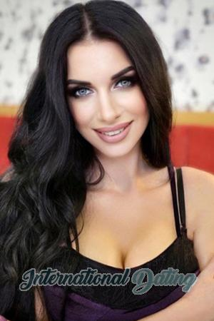 aids dating site free